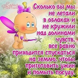 0_db137_366dc101_M