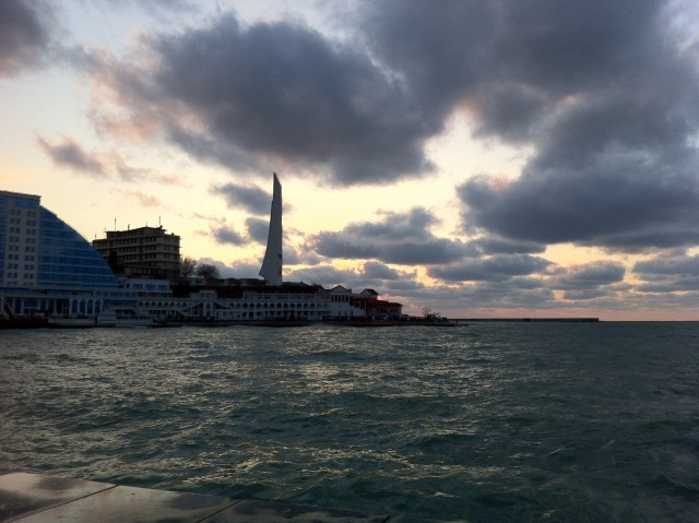 Photo Mar 24, 17 48 09