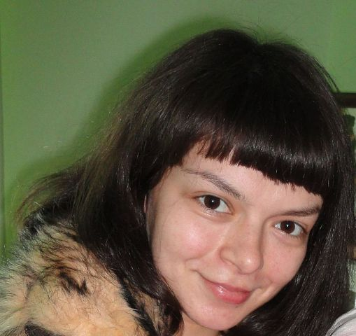 мендель елена Пинск