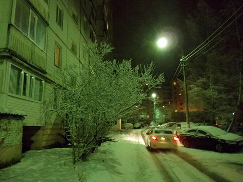 get-edited-image (1) ночной двор