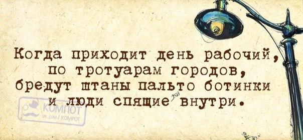 107671419_large_1385950245_frazochki7
