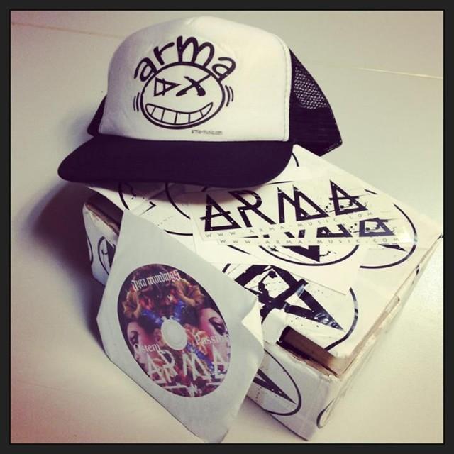 arma_cap
