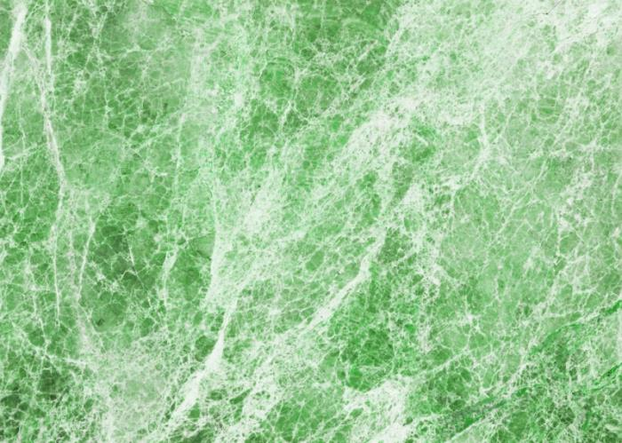 marble_texture1809