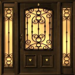 дверь3