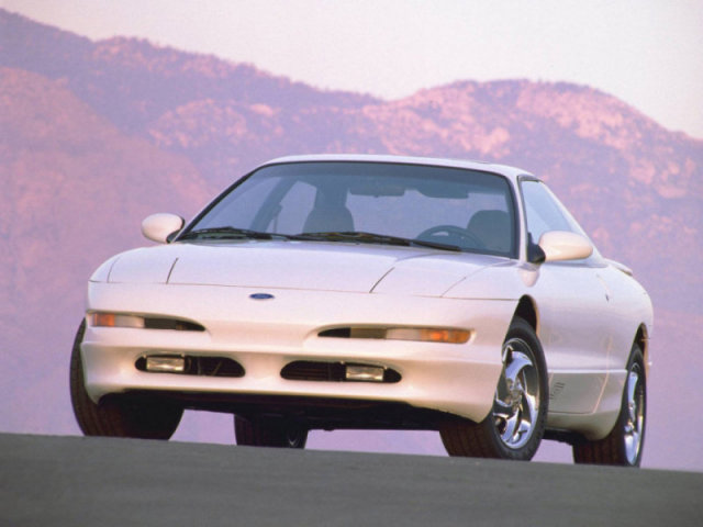 Ford_Probe_Coupe_1992
