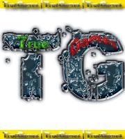 TG-avatar
