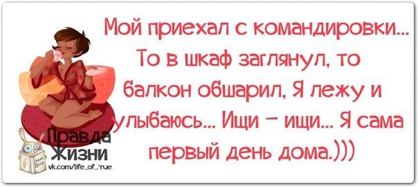 107927712_large_1386700656_frazochki20