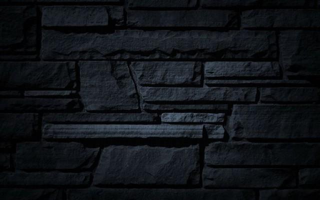 79660102_3920644_Wall