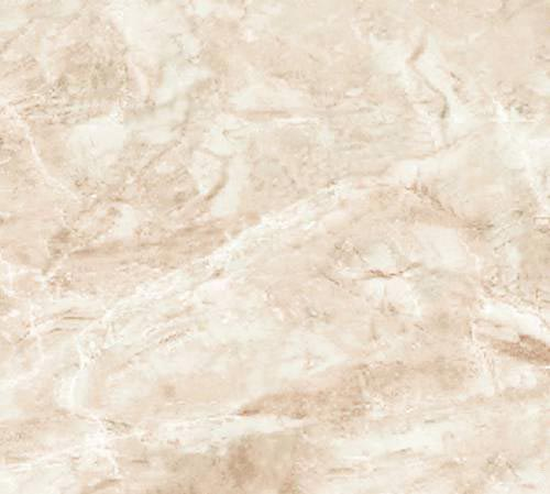 1344542412_marble-textures-1