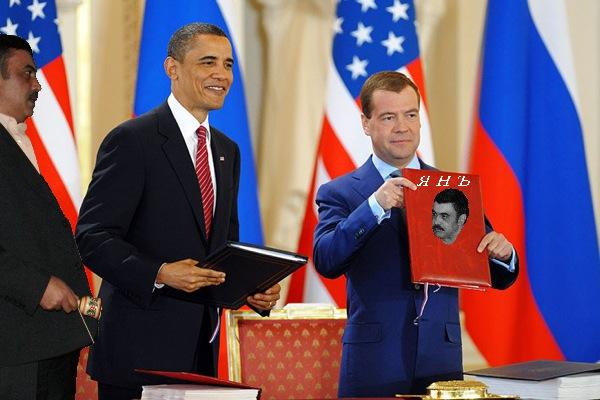 medvedev_obama_jan