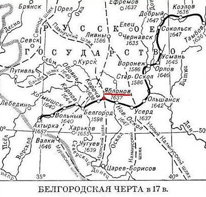 Карта(2)
