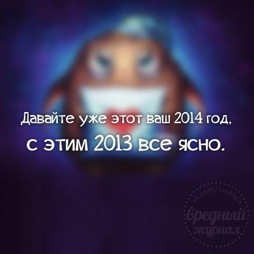 108150177_large_10