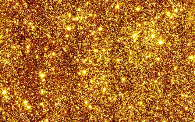 золото текстура