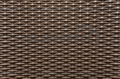 плетенка 2