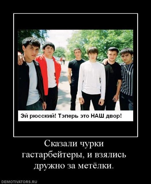 612280_skazali-churki-gastarbejteryi-i-vzyalis-druzhno-za-metyolki