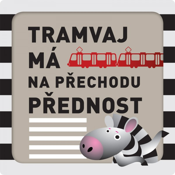 samolepka_zebra