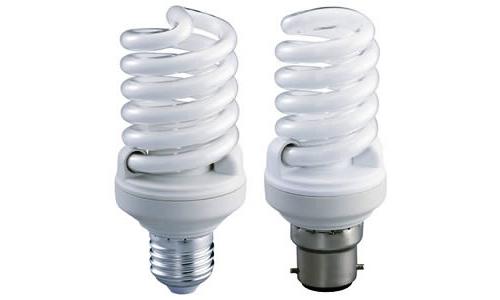 лампа3