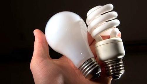 лампа8
