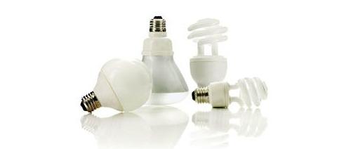 лампа10