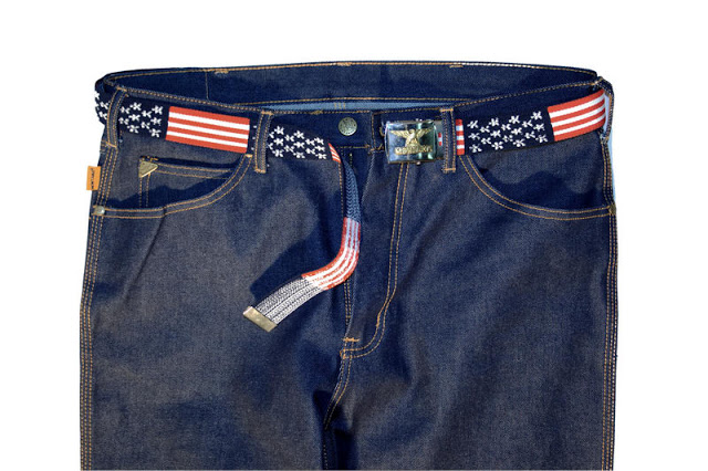 Montana_jeans