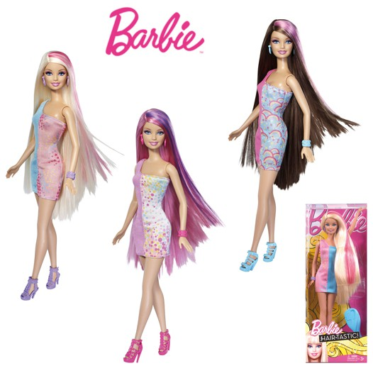 mattel_v9516_barbie_brunetk_5849