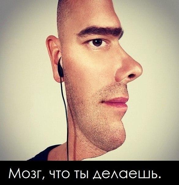 aKR_dKvl_VY