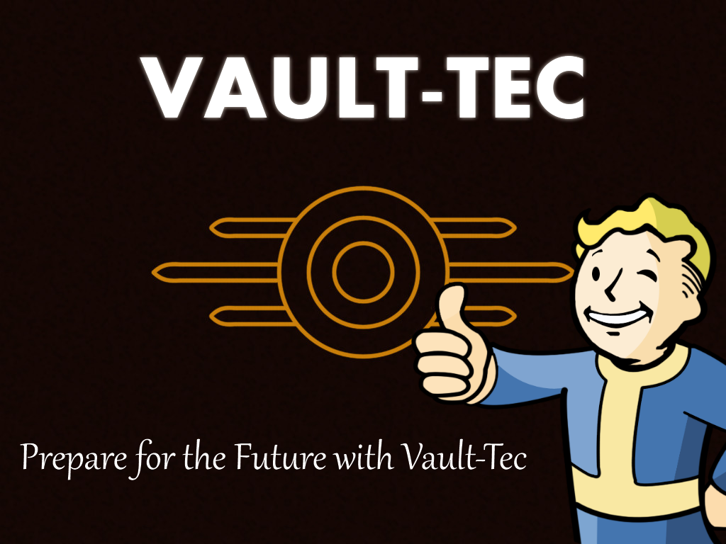 Vault_tec_promotional_poster_by_edrayton-d30afjv