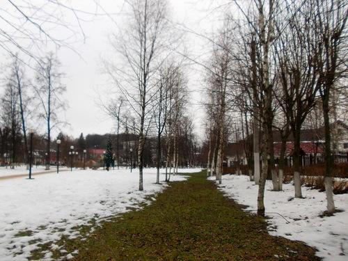 get-edited-image (8) весна в декабре