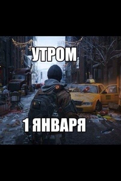 1Yk_-a2O11c