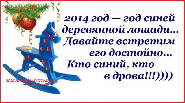 108588889_large_5285052__XyKrF1HuuM