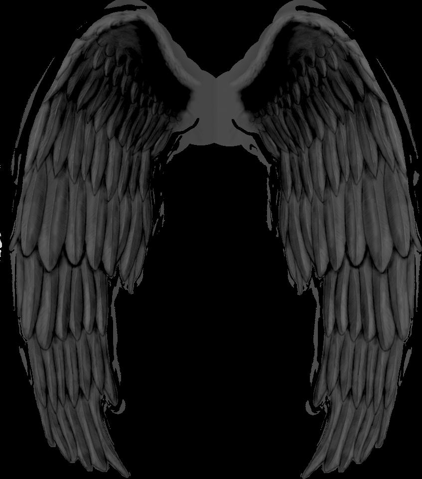 Крылья малефисенты сделать своими руками