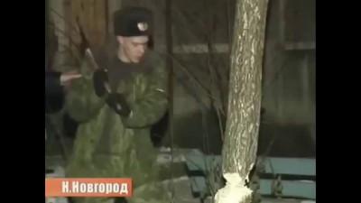 Enjoykin — Зато я спас кота feat Ник Черников