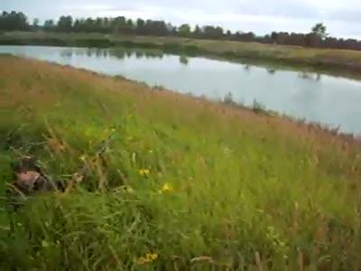 открытие охоты август 2009 (38).AVI