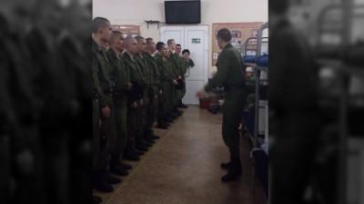 армия брат