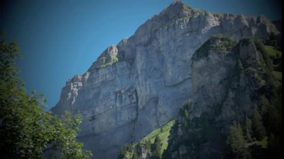 Jeb Corliss ...  Grinding The Crack