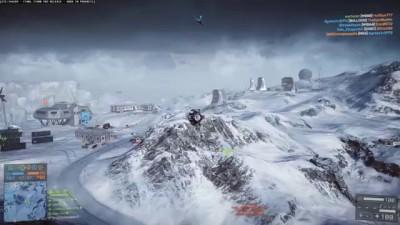 "Battlefield 4 FS: SC42 ""METAL STORM"" - СУПЕР ИМБА!!!"