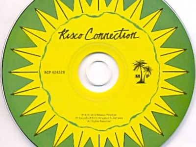 Risco Connection - Risco Connection