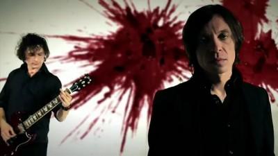 Найк Борзов - Свежая Кровь / Naik Borzov - Fresh blood