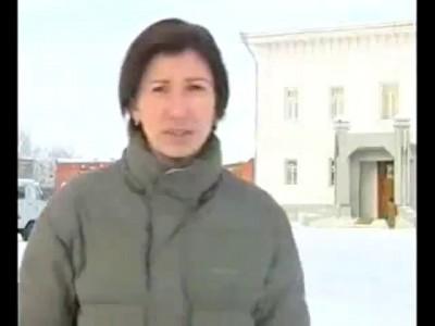 """""""Мальчик, иди в жопу отсюда"""" (с) Зейналова"""