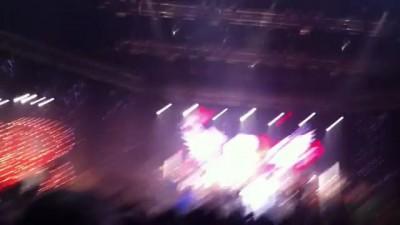 Вовпли Видоплясова -Танцы на БИС!