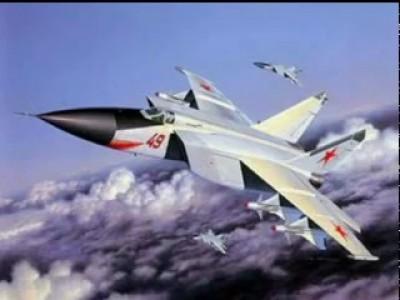 Su-37 Terminator vs. F-15 Eagle