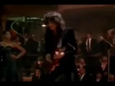 CrossRoads Guitar Duel