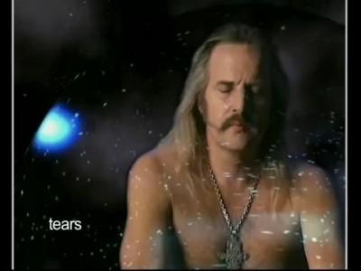 Supermax (Kurt Hauenstein) - Tears (clip)