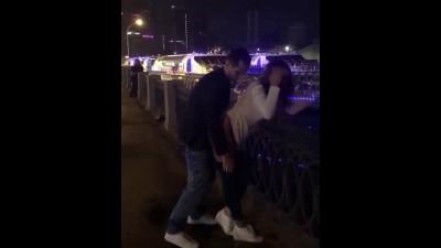 Порно видео реклама в центре москвы