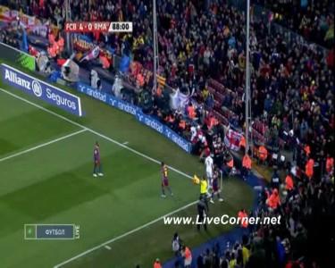 Два лучших гола 2011 года