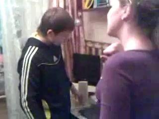 """Случайная запись """"Спа-City-малолетняя дочь"""""""