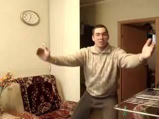 Алекс Фоломкин - Восточные сказки
