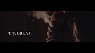 The-Dream, Pusha T, Big Sean - Pussy