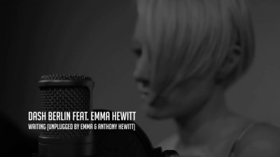 Dash Berlin feat. Emma Hewitt