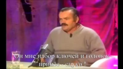Скандальное интервью с Offroad Paparazzi ))